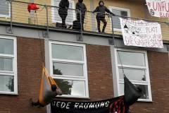 2020-07-01_Hausbesetzung-lueneburg1