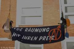 2020-07-01_Hausbesetzung-lueneburg13