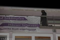 2020-07-01_Hausbesetzung-lueneburg14