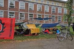2020-07-01_Hausbesetzung-lueneburg16