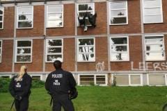 2020-07-01_Hausbesetzung-lueneburg21