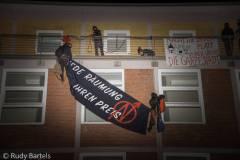 2020-07-01_Hausbesetzung-lueneburg5