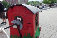 2020-07-03-wohnraumdemo-kaltenmoor2