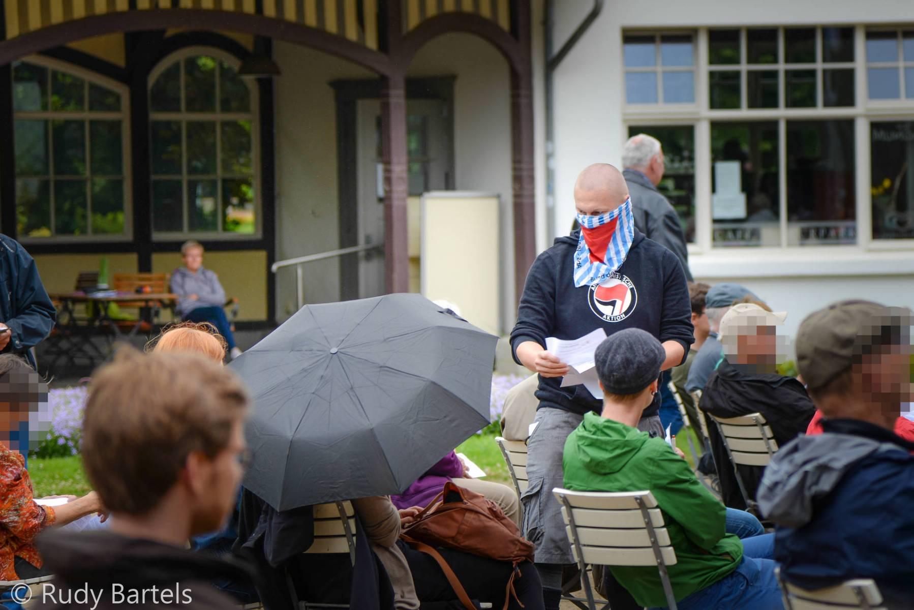 lueneburg2030-zukunkunfsstadt-protest-gegen-ob10