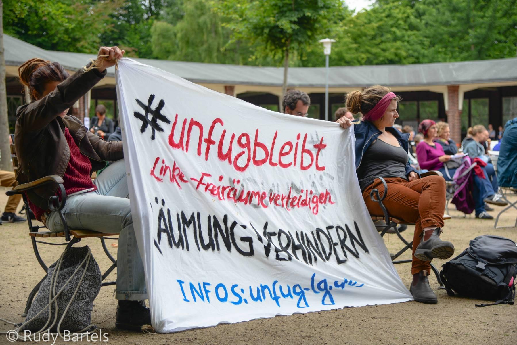 lueneburg2030-zukunkunfsstadt-protest-gegen-ob12