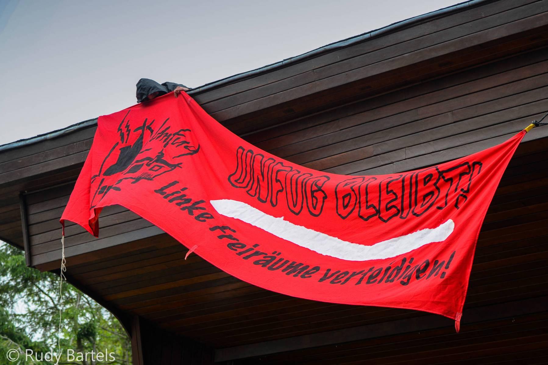 lueneburg2030-zukunkunfsstadt-protest-gegen-ob13