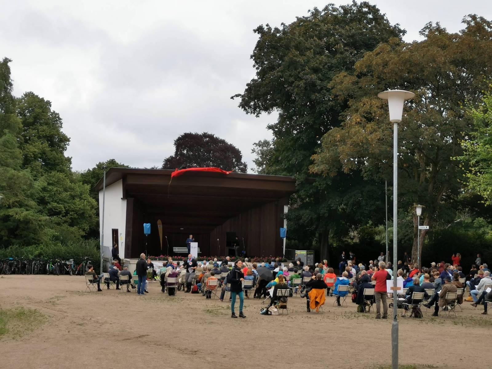 lueneburg2030-zukunkunfsstadt-protest-gegen-ob3