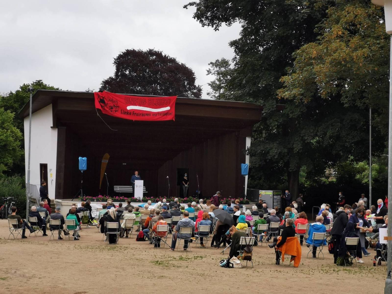 lueneburg2030-zukunkunfsstadt-protest-gegen-ob4