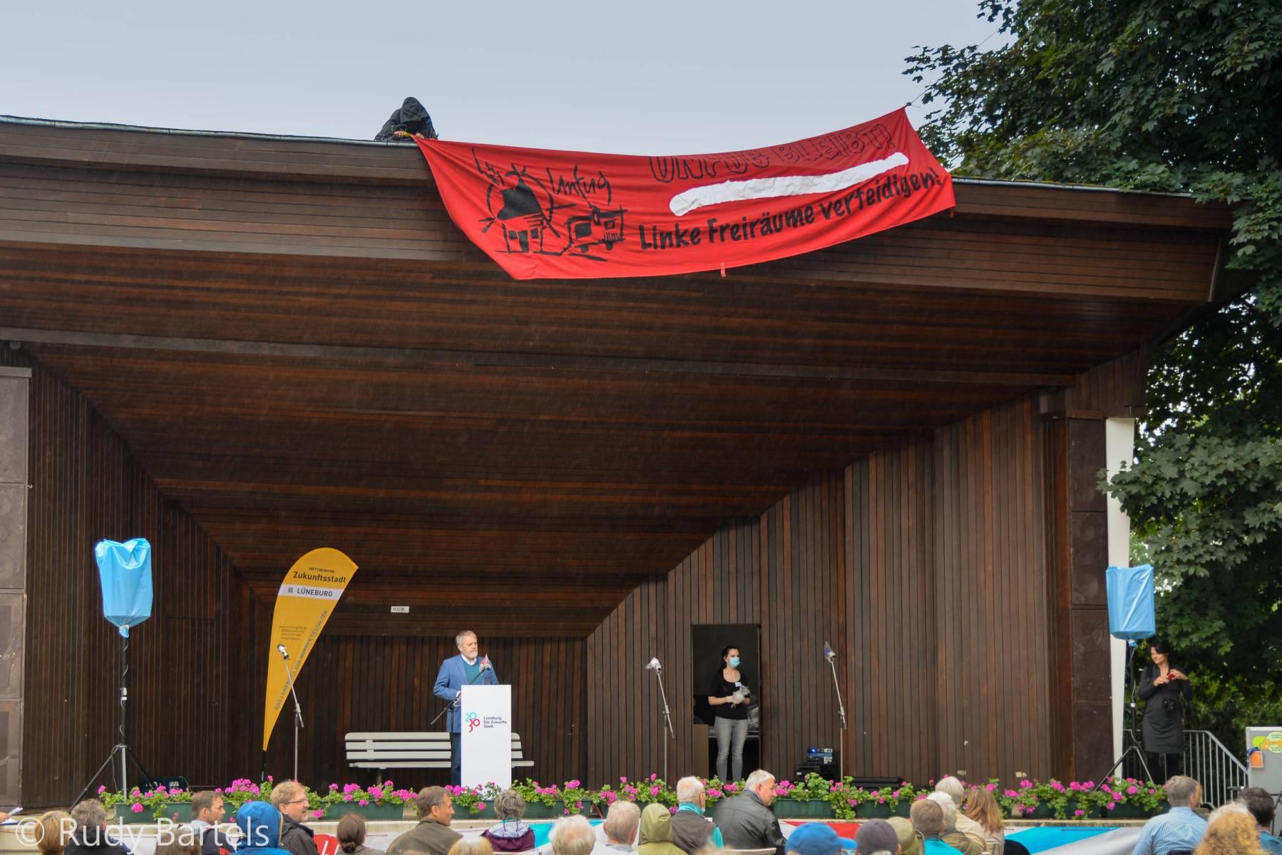 lueneburg2030-zukunkunfsstadt-protest-gegen-ob7