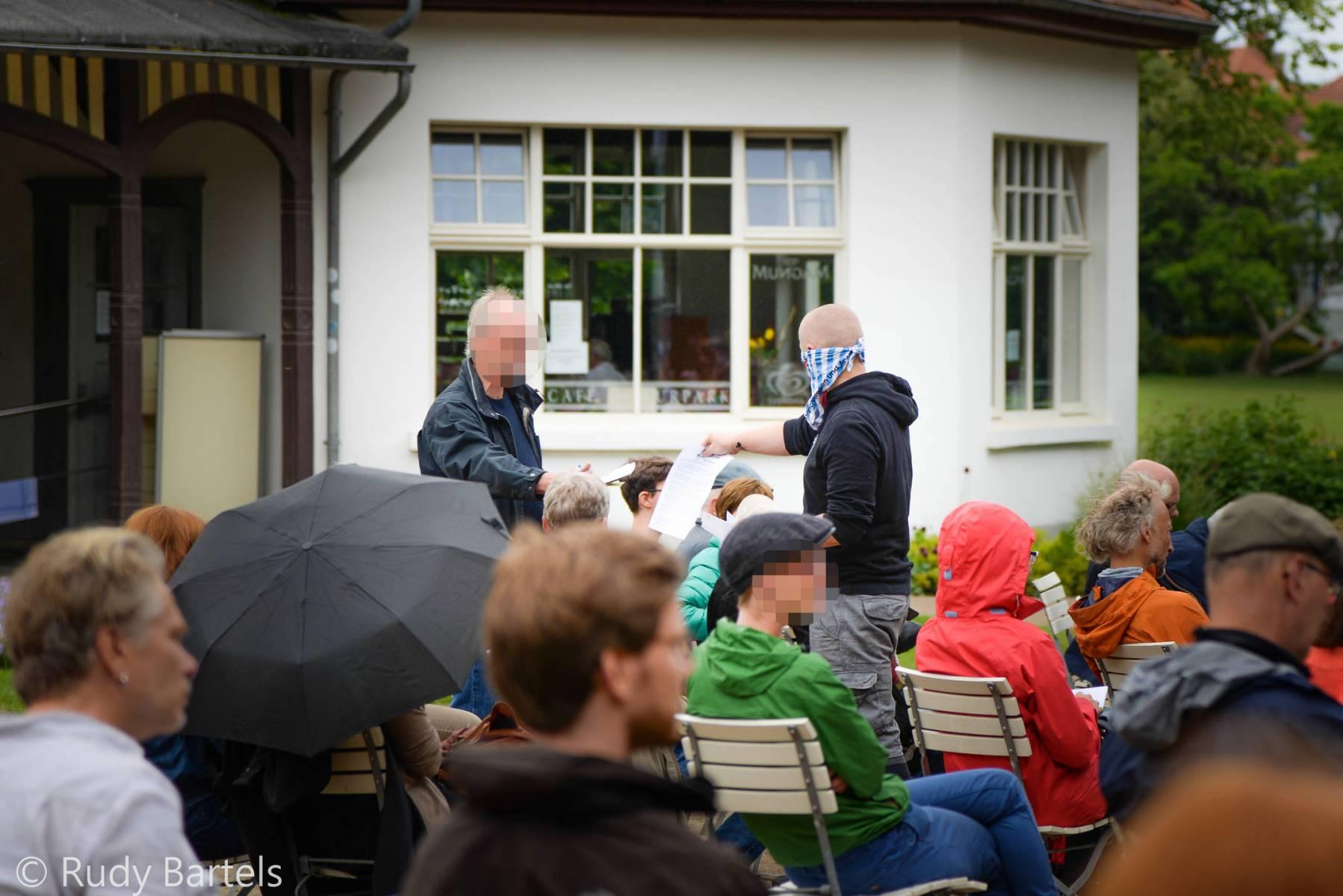 lueneburg2030-zukunkunfsstadt-protest-gegen-ob9