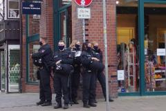 unfug-aktions-tag-polizei