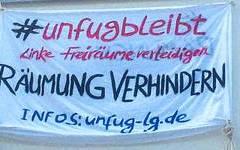 unfug-tag-onlinedemo_15
