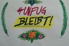 unfug-tag-onlinedemo_34
