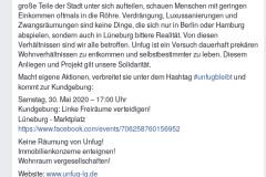 unfug-tag-onlinedemo_62