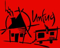 Wohnprojekt Unfug